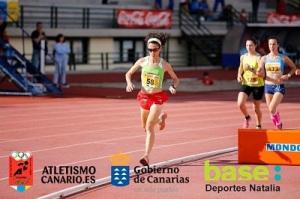 Foto: atletismocanario.es